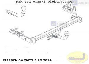 hak-holowniczy-c-4-cactus-p39