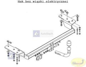 hak-holowniczy-chrysler-300c-ch49