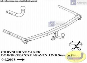 hak-holowniczy-chrysler-grand-voyager-ch48