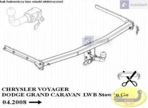 hak-holowniczy-chrysler-grand-voyager-ch48a