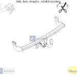 hak-holowniczy-CITROEN-DS3-P41A