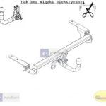 hak-holowniczy-CITROEN-DS4-P40V