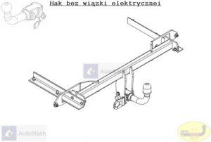 hak-holowniczy-chevrolet-cruze-x23a