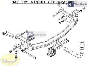 hak-holowniczy-chevrolet-trans-sport-e49