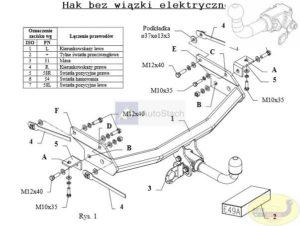 hak-holowniczy-chevrolet-trans-sport-e49a