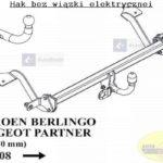 hak-holowniczy-Citroen-BERLINGO-F31