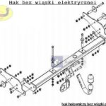 hak-holowniczy-Citroen-C-15_P06