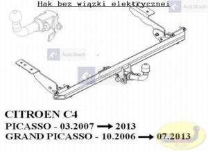 hak-holowniczy-citroen-c-4-picasso-p31a