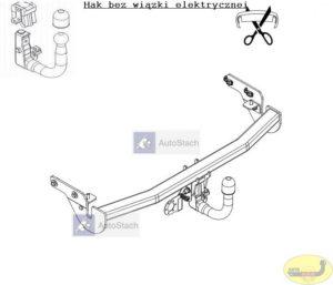 hak-holowniczy-citroen-c3-picasso-p32v