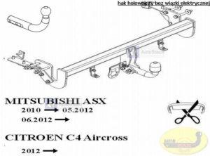 hak-holowniczy-citroen-c4-aircross-z43