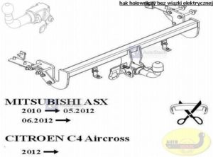 hak-holowniczy-citroen-c4-aircross-z43a