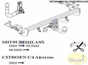 hak-holowniczy-citroen-c4-aircross-z43v