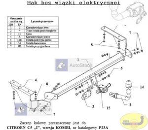 hak-holowniczy-citroen-c5-1-p23a