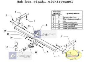 hak-holowniczy-citroen-c5-1-p27a