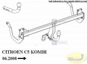 hak-holowniczy-citroen-c5-2-kombi-p33