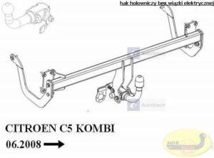 hak-holowniczy-citroen-c5-2-kombi-p33a