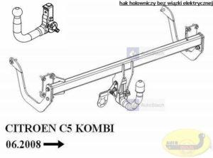 hak-holowniczy-citroen-c5-2-kombi-p33v