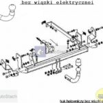 hak-holowniczy-Citroen-C8-F26