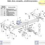 hak-holowniczy-Citroen-C8-F26A