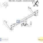 hak-holowniczy-Citroen-DS5-P43A