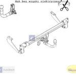 hak-holowniczy-Citroen-DS5-P43V