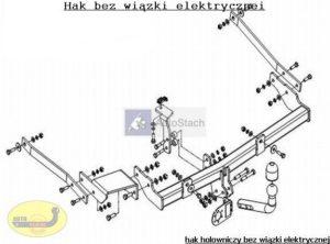 hak-holowniczy-citroen-xantia-kombi-p17