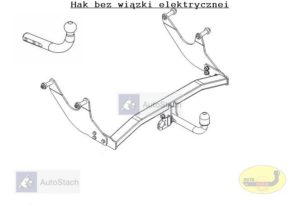 hak-holowniczy-DACIA-LOGAN-G81