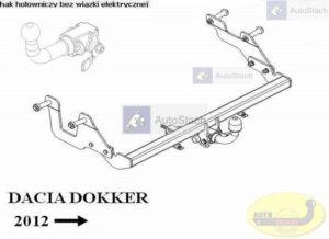hak-holowniczy-dacia-dokker-2012-g73a