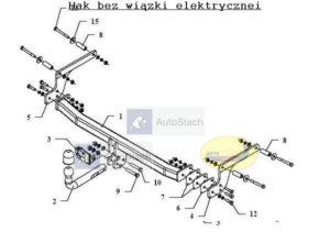 hak-holowniczy-dacia-logan-g47