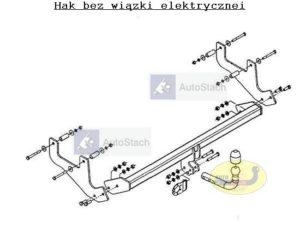 hak-holowniczy-Dacia-SANDERO-2008-G53