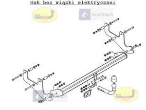hak-holowniczy-Dacia-SANDERO-STEPWAY-OD-2009-G61