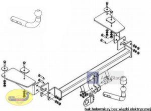 hak-holowniczy-Daewoo-KALOS-4-drz-X15